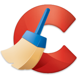 Piriform CCleaner Discount Coupon