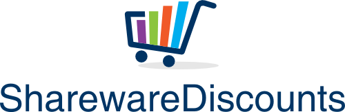 SharewareDiscounts
